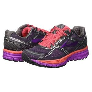 Brooks Ghost Edition 8 Running Sneakers